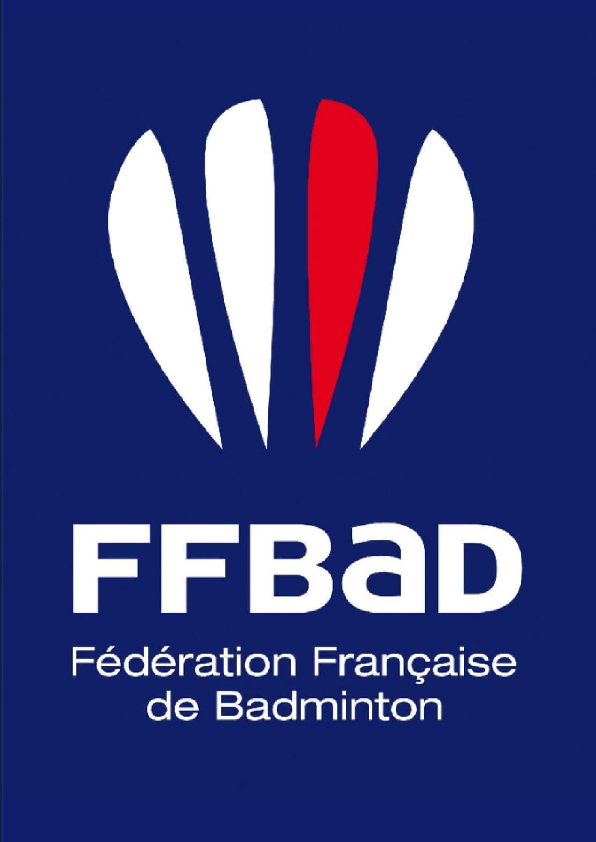 Badminton Ffb
