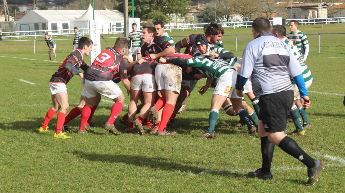 Album monflanquin retour photo n 10 club rugby rugby for Garage partenaire allianz