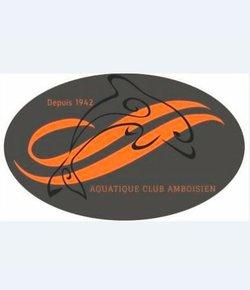 Aquatique Club Amboisien