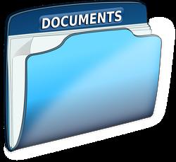 Documents Saison 2017/2018