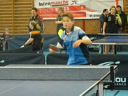 Romain VAN-LOOY