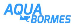 logo du club Aquabormes