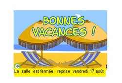 Tennis de Table Sainte-Maxime -