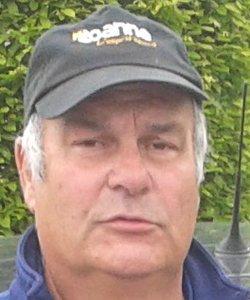 René AJAX