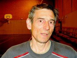Philippe CHARLES