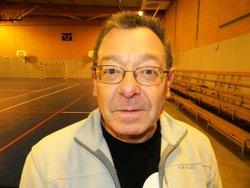 Jean Bernard ZELDIN