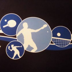 Association Sportive de Tennis de Table Sorignois