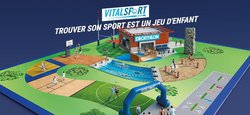 Baseball/Softball : Animations de rentrée