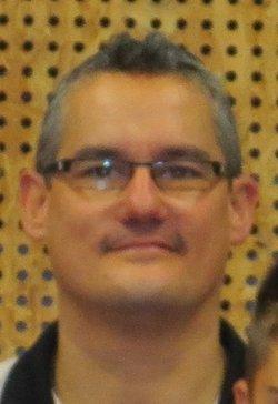 Philippe HOCDE
