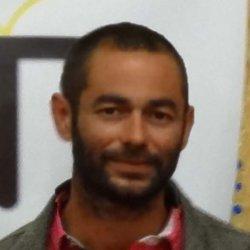 Fred THOMAS