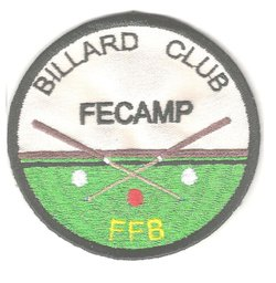 billard club de fecamp