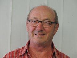 Pierre THUILLIER