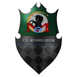 Club d'Echecs de Mundolsheim