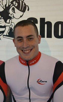 Julien LAROUSSE