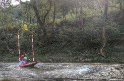 Sélectif Slalom Itxassou