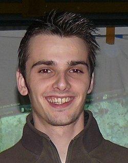 Dimitri Tardie