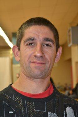Sébastien DEHAN