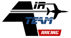 AIR-Tean racing