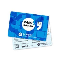 Les Dauphins Yssingelais sont partenaire du PASS 'REGION