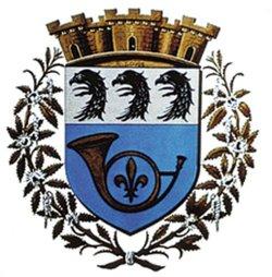 La Celle Saint Cloud