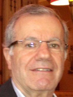 Joseph PERRUZA