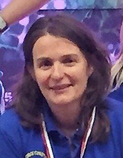 Françoise PITEIRA