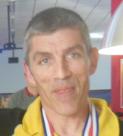 JEAN LOUIS JOUBERT