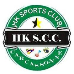HK Sports Club Carcassonne