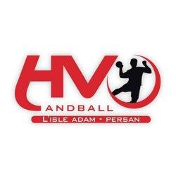 HVO Handball Club l'Isle Adam-PersanUn nouveau site pour ce club de handball du Val d'Oise suivi par plus de 10 000 visiteurs en 1 mois. Découvrez le HVO Handball Club, son actualité, ses équipes, ses galeries photos et sa boutique en ligne !