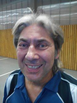 Mario BOSCOLO