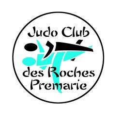 Judo Club des Roches Prémarie