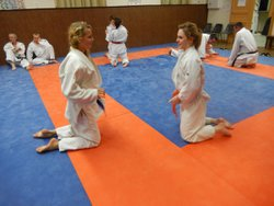 cours adultes 17/12/2014