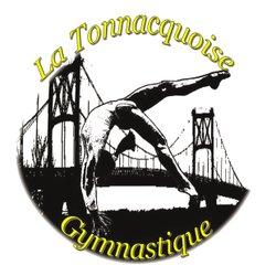 La Tonnacquoise Gymnastique