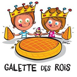 Galette 2018