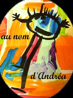 Au nom d'Andréa