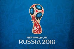 Concours de pronostics de la coupe du monde de football
