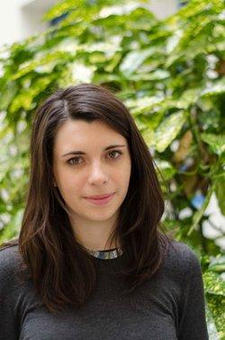 Marion Bonno