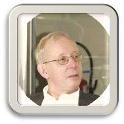 Jean-Pierre BOURSIER