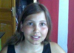Ozlem-Lise AKSOY