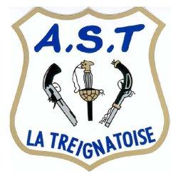 Circuit National TAR de TREIGNAT