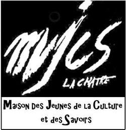 MJCS LA CHATRE