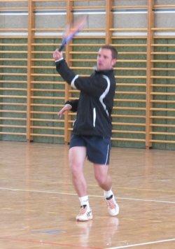 Cyrille ESNAULT
