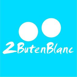 2ButenBlanc
