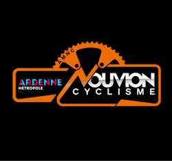 USCN CyclismeL'USCN Cyclisme met en avant sur son site internet les sorties du club ainsi que les résultats, et met parfaitement en visibilité tous les partenaires du club!