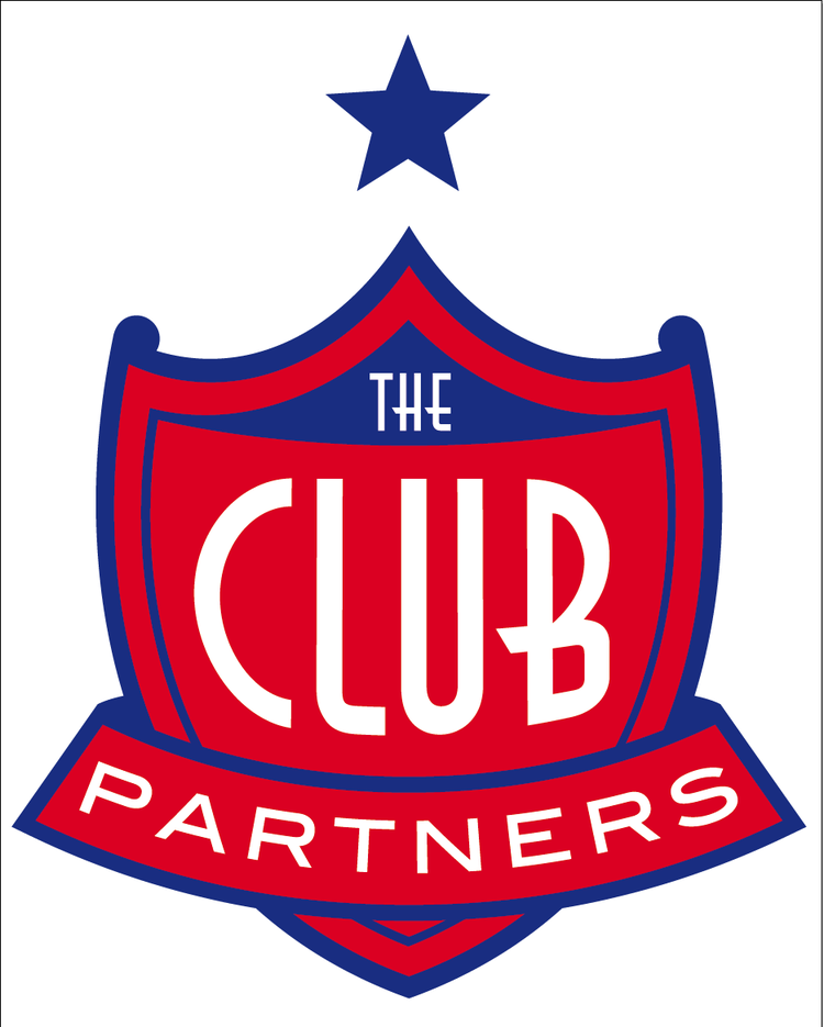 THE CLUB PARTNERS