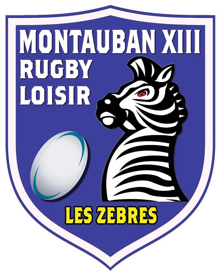 les zebres
