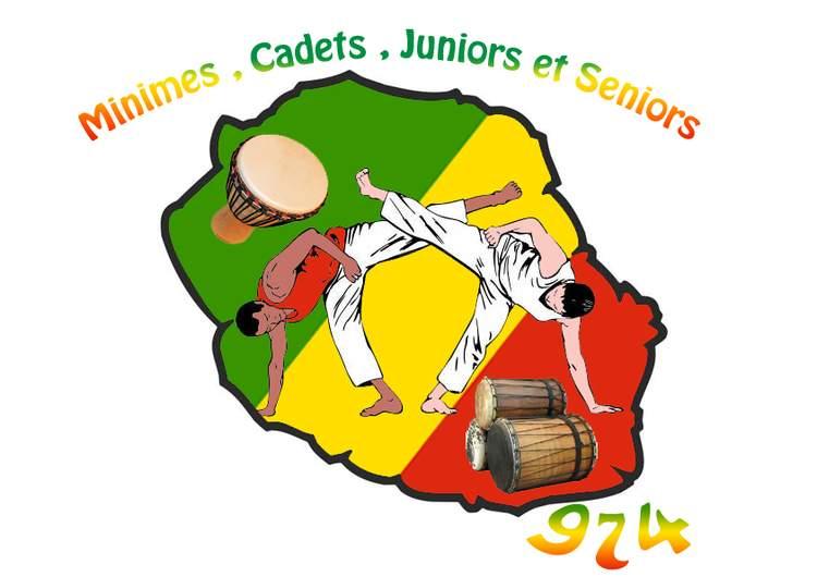 Minimes , Cadets , Juniors et Senoirs