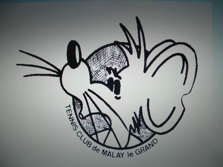 Tennis Club MalaySuivez le calendrier et les résultats des évènements sportifs du club sur son site internet