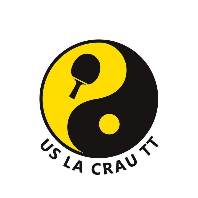 La Crau 4 - Départemental 1