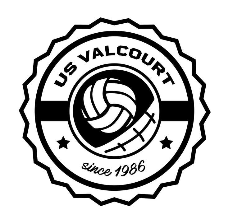 UNION SPORTIVE VALCOURT TOULConvocations aux matchs, résumés, classement des équipes. Suivez tous les évènements de la saison sur le site internet du club